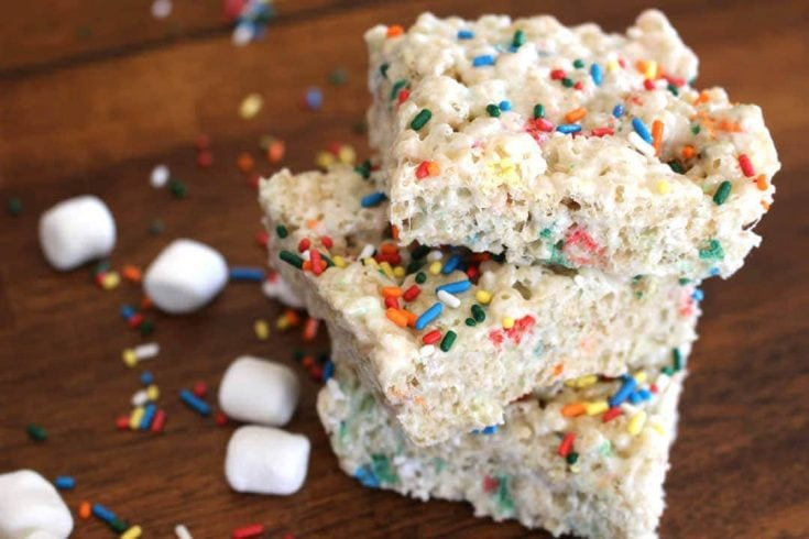 Cake Batter Rice Krispies3 (1)