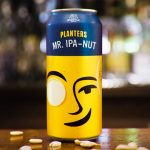 Planters Mr. IPA-NUT Review – by DadBodSnacks