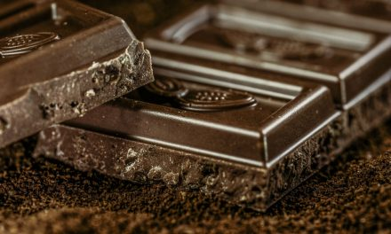 9 Unique Gift Ideas Chocoholics Will Love