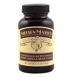 Neilsen Massey Madagascar Bourbon Vanilla Bean Paste1