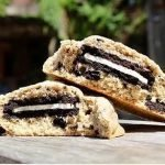 The Best Mail Order Bakery Cookies To Buy Online