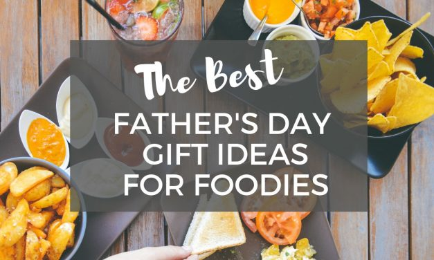 Father's Day Subscription Gift Boxes That Dad Actually Wants