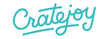 Cratejoy Unique Subscription Boxes Logo