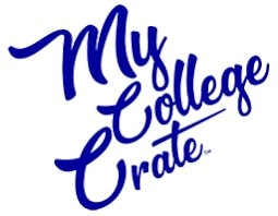 My College Crate Logo