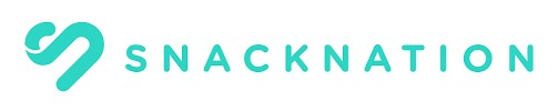SnackNation Healthy Snack Subscription For Work, Home and Remote Employees