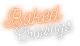 Baked Cravings Cupcakes In A Jar