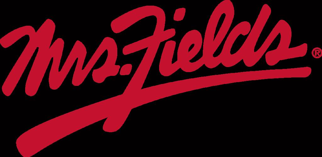Mrs Fields Cookies Logo